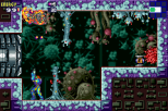 Metroid Fusion GBA 82