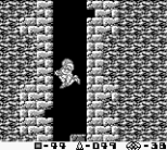 Metroid II - Return of Samus Game Boy 36