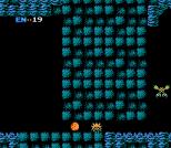 Metroid NES 06