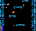 Metroid NES 07