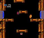 Metroid NES 13