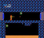 Metroid NES 14