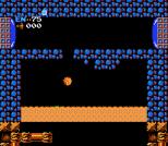 Metroid NES 18