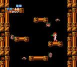 Metroid NES 26