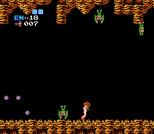 Metroid NES 27
