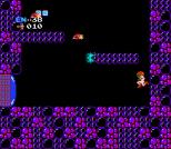 Metroid NES 35