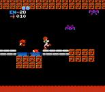 Metroid NES 36