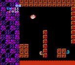Metroid NES 37