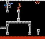 Metroid NES 38