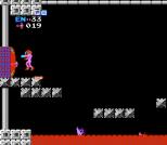 Metroid NES 41