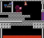 Metroid NES 46