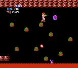 Metroid NES 47