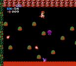 Metroid NES 49