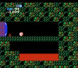 Metroid NES 50