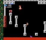 Metroid NES 51