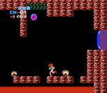 Metroid NES 52
