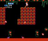Metroid NES 58
