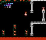 Metroid NES 61
