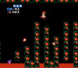 Metroid NES 62