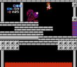 Metroid NES 68