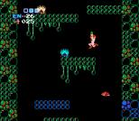 Metroid NES 70