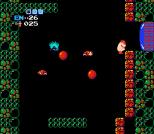 Metroid NES 71