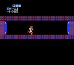 Metroid NES 73