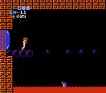 Metroid NES 74