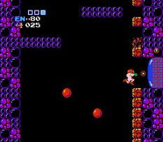 Metroid NES 76