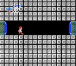 Metroid NES 79