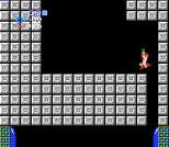 Metroid NES 80