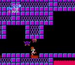 Metroid NES 81