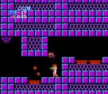 Metroid NES 82