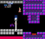 Metroid NES 83