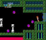 Metroid NES 84