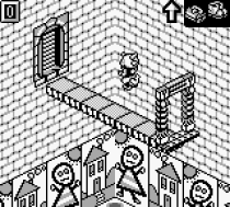 Monster Max Game Boy 04