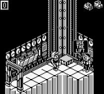 Monster Max Game Boy 05