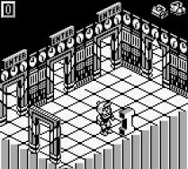 Monster Max Game Boy 06