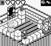 Monster Max Game Boy 17