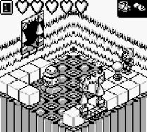 Monster Max Game Boy 19