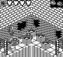 Monster Max Game Boy 29