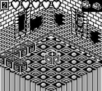 Monster Max Game Boy 30