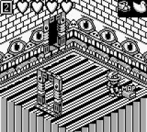 Monster Max Game Boy 39