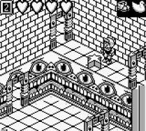 Monster Max Game Boy 41