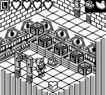 Monster Max Game Boy 46