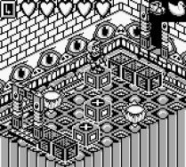 Monster Max Game Boy 47