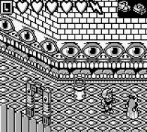 Monster Max Game Boy 49
