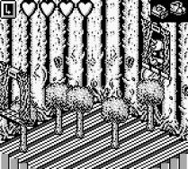 Monster Max Game Boy 61
