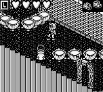 Monster Max Game Boy 63