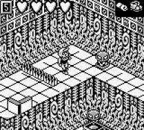 Monster Max Game Boy 73